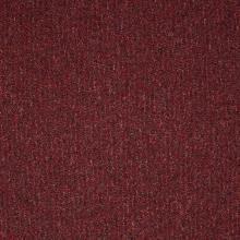 Paragon Workspace Loop Rose Contract Carpet Tile 500 x 500