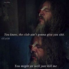 sons of anarchy | Tumblr