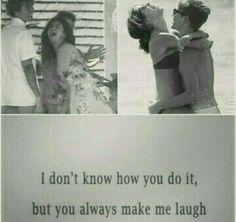 Selena Gomez Album, Justin Bieber Selena Gomez, Justin Bieber Wallpaper, Cutest Couple Ever, Cute Couples, I Laughed, Relationship, Adorable Couples, Relationships