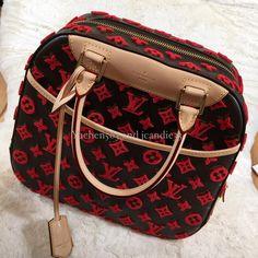 celine classic box bag black - Celine Trapeze bag tri color excellent condition   Celine Bag ...