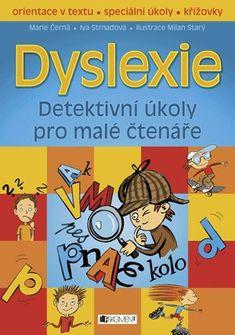 Education, Dyslexia, Onderwijs, Learning