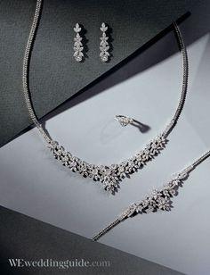 Jewelry For Her, Photo Jewelry, Body Jewelry, Fine Jewelry, Fashion Jewelry, Girls Jewelry, Dainty Jewelry, Luxury Jewelry, Jewelry Making