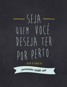 #frases #frasedodia