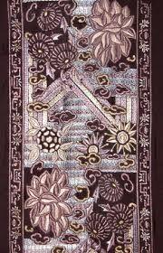Resultado de imagen para lesage embroidery