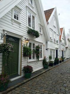 Old Stavanger nov-15