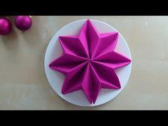 Engel basteln mit Papier  - Weihnachtsengel als Weihnachtsdeko - Weihnachtsbasteleien - DIY - YouTube
