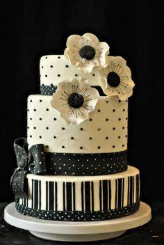 WEDDING-CAKE-DUBAI-OLIVIER-DOLZ-ANEMONE-2.jpg (400×597)