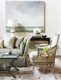 Living Room Design Program Alluring Racing Stripe Upholstery  Pcd Project Mid Lane  Pinterest Design Decoration