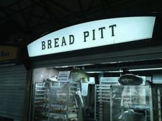 15 Funniest Business Names Ever Conceived (Why Haven't I Thought of