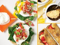 Healthy meals made simple http://www.prevention.com/weight-loss/diets/400-calorie-spring-and-summer-recipes
