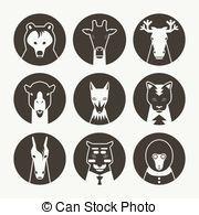 Vecteurs EPS de hipster, conception, animal - animal, hipster, conception,... csp19205492 - Recherchez des Images Graphiques Clip Art Vecteurs, des Dessins, des Illustrations, des Cliparts
