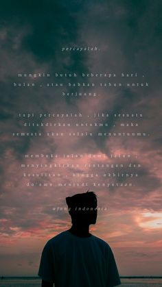 Silhouette, Quotes, Movies, Movie Posters, Quotations, Films, Film Poster, Cinema, Movie