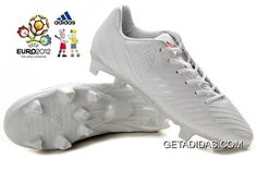 reputable site b576e 648d2 Adidas Predator LZ DB Football Boots White White 2012 Newest Plush Sensory  Experience Finest Materials TopDeals, Price   102.77 - Adidas Shoes,Adidas  Nmd ...