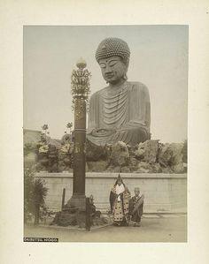 Daibutsu, Hiogo 189-?