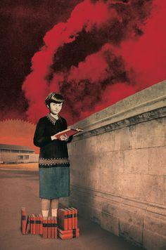 The Book Thief (2006)