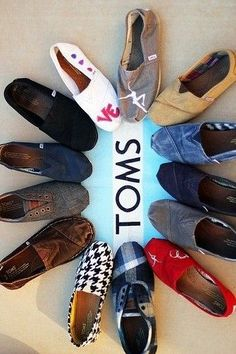 This Pin was discovered by Kelly Bolin. Discover (and save!) your own Pins on Pinterest. | See more about comfy shoes and shoes.
