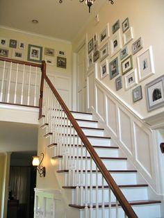 Interessantes Treppen Design mit vielen Bildern - Moderne Treppen Ideen- verschiedene Modelle und Farben