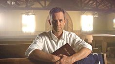 Amid a volatile election season, prominent Christian actor and former child television star Kirk Cameron is encouraging believers to refrain from disengaging from the political process, arguing that unity is important now more than ever.