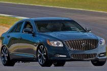 13 Best Buick Grand National Images In 2019 Buick Regal Rolling