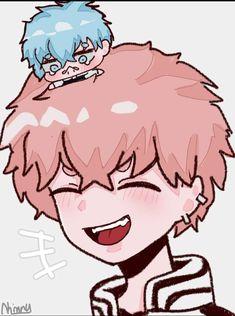 Naruto Shippuden Sasuke, Itachi, Fanarts Anime, Anime Characters, Otaku Anime, Manga Anime, Angry Smiley, Tokyo Ravens, Dark Anime
