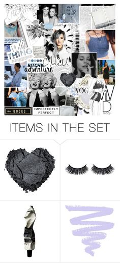 """""""really don't care - demi lovato"""" by goddesslovato ❤ liked on Polyvore featuring art"""