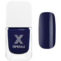 #SephoraSweeps Favorite color -Centigrade New Classics - Formula X For Sephora   Sephora