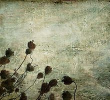 Hemlock by Kim-maree Clark Japanese, Fish, Texture, Plants, Painting, Art, Surface Finish, Art Background, Japanese Language