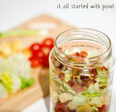 salad-in-mason-jar-5