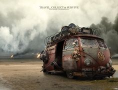 jens-fiedler-travel-collect-survive-vw-bus