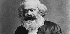 É urgente voltar a Marx para entender nova fase da economia, diz professor http://controversia.com.br/5386