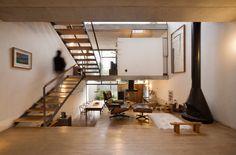 Gallery of Juranda House / Apiacás Arquitetos - 1