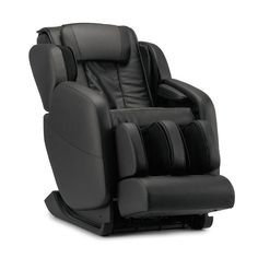 77+ Serta Puresoft Executive Massage Chair   Executive Home Office  Furniture Check More At Http://adidasjrcamp.com/50 Serta Puresoft Executive  Massu2026