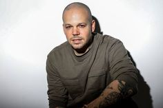 The Playlist: Calle 13s Residente Goes Globe-Trotting and Slowdive Cruises Back