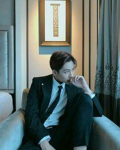 Image about kpop in WinWin by GraceNicole✨ on We Heart It Taeyong, Jaehyun, Nct 127, K Pop, Rapper, Nct Winwin, Entertainment, Jung Woo, Ji Sung