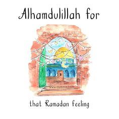 10 Tips to Help Kids Fast for Ramadan | AYEINA #AlhamdulillahForSeries
