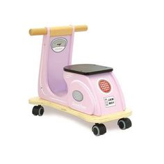Faithful Fisher Price Lauflernwagen For Fast Shipping Baby Walkers