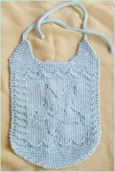Baby Starfish Bib by Cinciut.deviantart.com on @deviantART