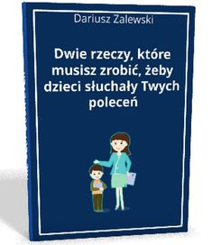 Dyscyplina w szkole: 10 rad dla nauczycieli – Edukacja-Klasyczna.PL Class Rules, Educational Websites, Teaching English, Kids And Parenting, Motto, Life Hacks, Kindergarten, Teacher, Learning
