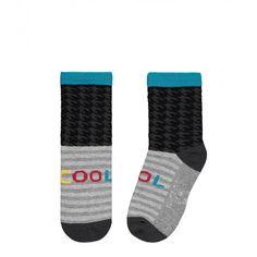 COOL boy socks / Bas pour garçon cool, Souris Mini