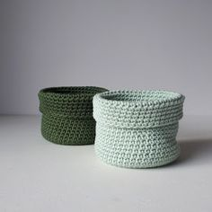 Haak by Daphne Rainbow Crochet, Crochet Stars, Crochet Baby Hats, Crochet Gifts, Crochet Home, Diy Crochet, Crochet Ideas, Knitting Projects, Crochet Projects