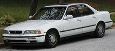 https://samochody.io/osobowe/acura/legend/ Legendarny Acura Legend. Znajdź takie auto na giełdzie motoryzacyjnej. #acura #legend