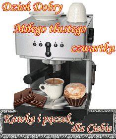 Espresso Machine, Humor, Espresso Coffee Machine, Cheer, Ha Ha, Humour, Jokes, Chistes, Funny Jokes