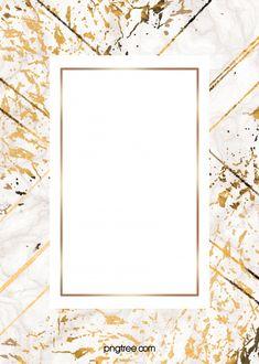 Gold Foil Background, Gold Wallpaper Background, Geometric Background, Watercolor Background, Free Wallpaper Backgrounds, Simple Backgrounds, Flower Backgrounds, Rose Gold Marble, Rose Gold Foil