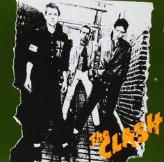 The Clash COLUMBIA http://www.amazon.de/dp/B00002MVQF/ref=cm_sw_r_pi_dp_I8Eavb0TFNSNY