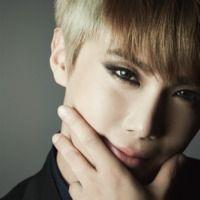 Park Jungmin / ROMEO - Innocent Love (Korean Ver.)