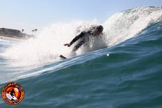 Shark Attacks! « Captured Surf