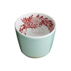 アマブロのそば猪口 / amabro's noodle cup