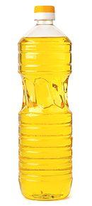 MyPlate oils