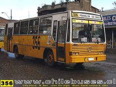 Bus Coach, Coaches, Buick, Coca Cola, Chile, Mercedes Benz, Trucks, Cars, Retro