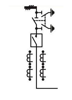 КСО-298-05.1 6 кВ 400А УХЛ3 (без РЗА) kso-298-05.1-6-400